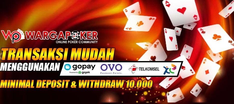 Idn Poker Onlin Terbaik